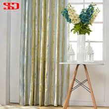 Blackout Drapery Fabric Popular Luxury Curtain Fabric Buy Cheap Luxury Curtain Fabric Lots