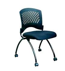 fold up desk chair collapsible desk chair desk chairs office chair with wheels