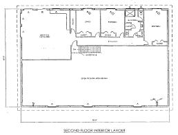 scott u0027s home morton buildings