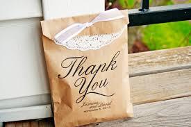 paper favor bags 45 brown paper favor bags paper bags brown kraft gift bag 50pcs