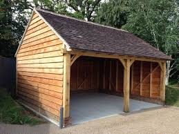 the 25 best lean too shelter ideas on pinterest
