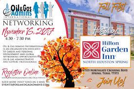 Fall Garden North Texas - o u0026ga international u0027s annual fall fest at hilton garden inn north