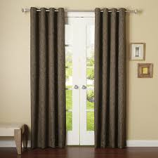 Brown Gold Curtains Cheap Brown Gold Curtains Find Brown Gold Curtains Deals On Line