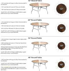 how many does a 48 inch round table seat 60 tablecloth round inch round table x table seats how many inch