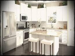 l shaped kitchen island designs l shaped kitchen island designs me chiefs kitchen zone