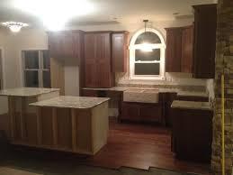 kitchen sales designer jobs lori u0027s house blog