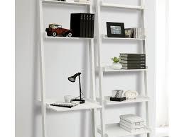 Mensole A Cubo Ikea by Vendita Online Di Librerie A Parete Moderne E Componibili In Legno