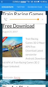amazon com ocean of apk appstore for android