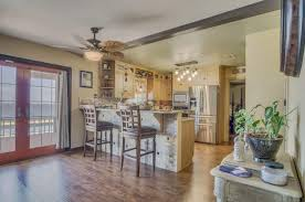 North Shore Dining Room by 7517 North Shore Dr Navarre Fl 32566 Mls 522122 Coldwell Banker