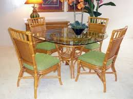 Rattan Kitchen Table by 27 Best Dining Room Collections Images On Pinterest Dining Room