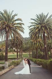 lexus of pleasanton jobs best 20 pleasanton california ideas on pinterest san jose muir