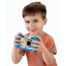 educational benefits of digital photography kids digital camera