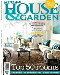 country homes and interiors magazine subscription interior magazine nz photogiraffe me
