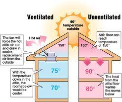installing a gable vent fan 196 jpg a 1117497534729