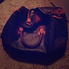 lv black friday sale 81 off louis vuitton handbags black friday sale lv needing