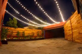 affordable wedding venues in los angeles rosie and sergio s pico house wedding in downtown la la los
