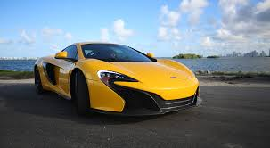 exotic cars exotic rental miami start point exotics