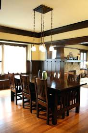 style dining room image of solid wood furniture asian style