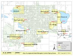 Longmont Colorado Map by Index Of Images