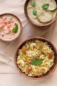 kashmir indian cuisine kashmiri vegetarian dishes to at home femina in