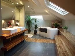 bambus badezimmer vorteile bambus bodenbelag in ihrem badezimmer