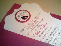 Gift Card Wedding Shower Invitation Wording Bridal Shower Invitations Bridal Shower Invitations Templates
