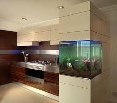 walnut kitchen cabinets modern u2014 randy gregory design modern