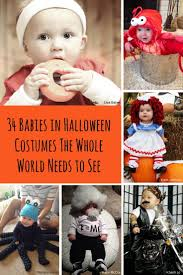 287 best children funny costumes images on pinterest