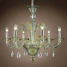 lighting stores fort lauderdale gazebo light fixtures ing s lighting fixtures stores in fort