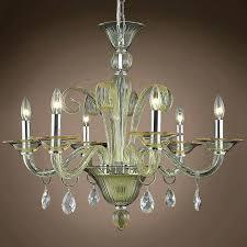 lighting stores fort lauderdale gazebo light fixtures ing s lighting fixtures stores in fort