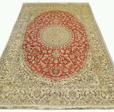 Pak Persian Rugs Pak Persian Carpets Islamabad Home Facebook