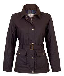 cloverhill wax jacket country style pinterest wax jackets