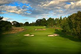best courses to play on the cape and islands u2013 new england golf
