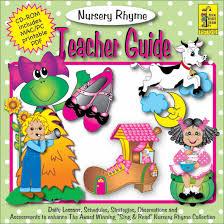 nurseries in atlanta homewood nursery nursery rhyme cd homewood nursery