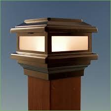 Solar Deck Lights Lowes - lighting deck post lights solar deck post lights amazon deck