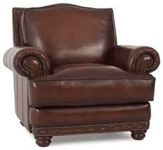 Traditional Armchairs Sale Marvellous Leather Living Room Chair Ideas U2013 Leather Recliners For