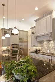 Best Best Kitchens Ever Images On Pinterest Dream Kitchens - Best kitchen cabinet designs