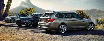 bmw 5 series offers bmw 3 series lease and finance offers boulder co