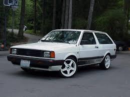 1991 volkswagen fox volkswagen fox hatchback reviews prices ratings with various