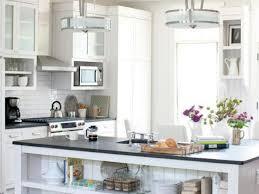 Lights For Kitchen Islands Kitchen Design Amazing Kitchen Light Fixtures Unique Kitchen