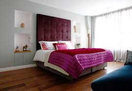 Small Bedroom Makeover - cheap small bedroom decorating ideas pictures u2014 luxury homes