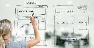 learn web design 9 resources to learn web design elearning industry