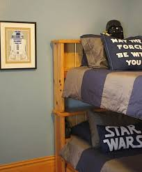 Best Star Wars Bedroom Images On Pinterest Star Wars Bedroom - Star wars kids rooms