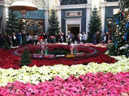 Botanical Gardens In Las Vegas Bellagio Las Vegas Botanical Gardens 2013 The