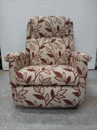 Chair Upholstery Sydney Gallery Jd Upholstery Sydney