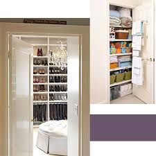 Bathroom Closet Storage by 20 Best El Clóset Perfecto Images On Pinterest Cabinets Dresser