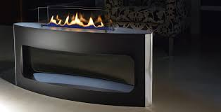 fireplace bio fireplace ethanol fireplace fireplaces bioethanol