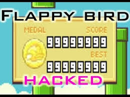 hacked apk flappy bird hacked apk updated 2015