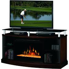 electric fireplace parts gallery home fixtures decoration ideas