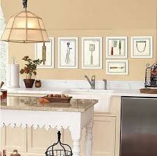 kitchen decorating ideas with accents 17 unique kitchen decorating ideas get inspired with these great